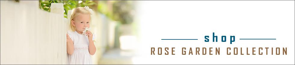 rose-garden-collection17.jpg
