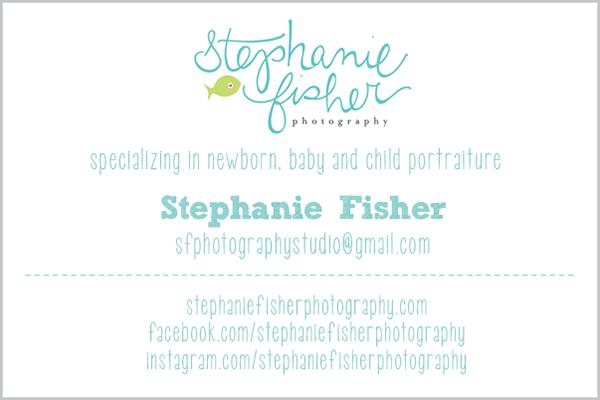 s.-fisher-card.jpg
