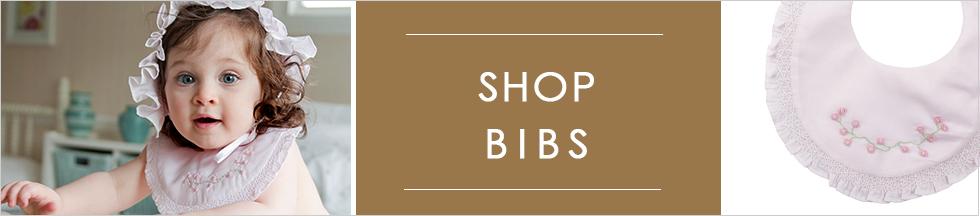shop-bib.jpg