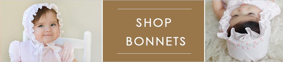 shop-bonnets.jpg