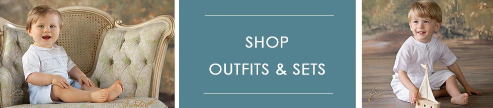 shopoutfitandsets.jpg