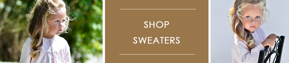 shopsweaters.jpg