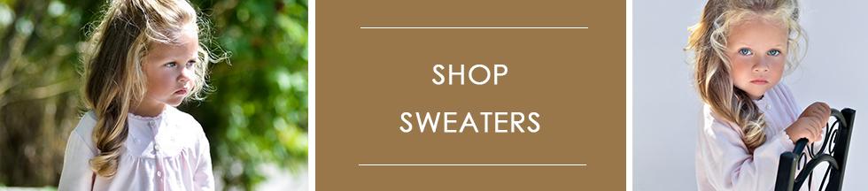 shopsweaters.jpg
