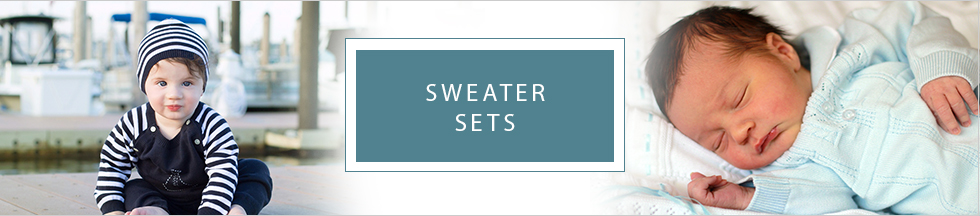 sweater-sets-nb.jpg