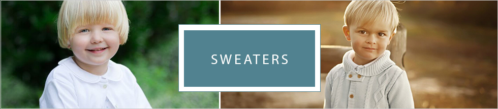 sweaters-toddler-boy.jpg