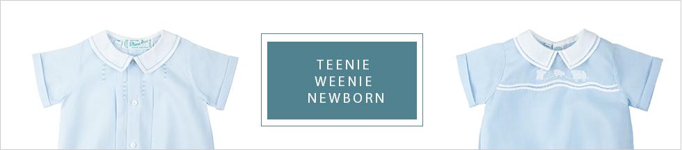 teenie-weenie-newborn.jpg