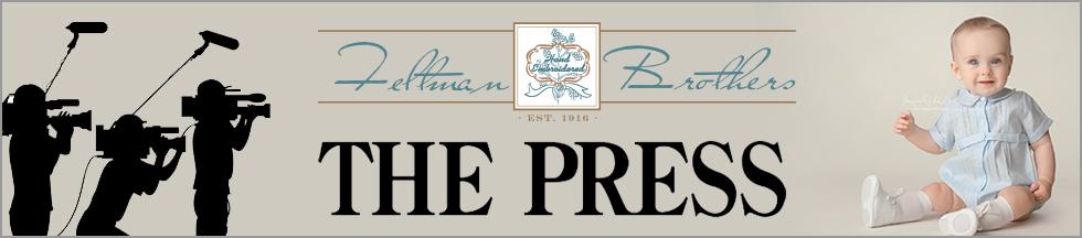 the-press.jpg