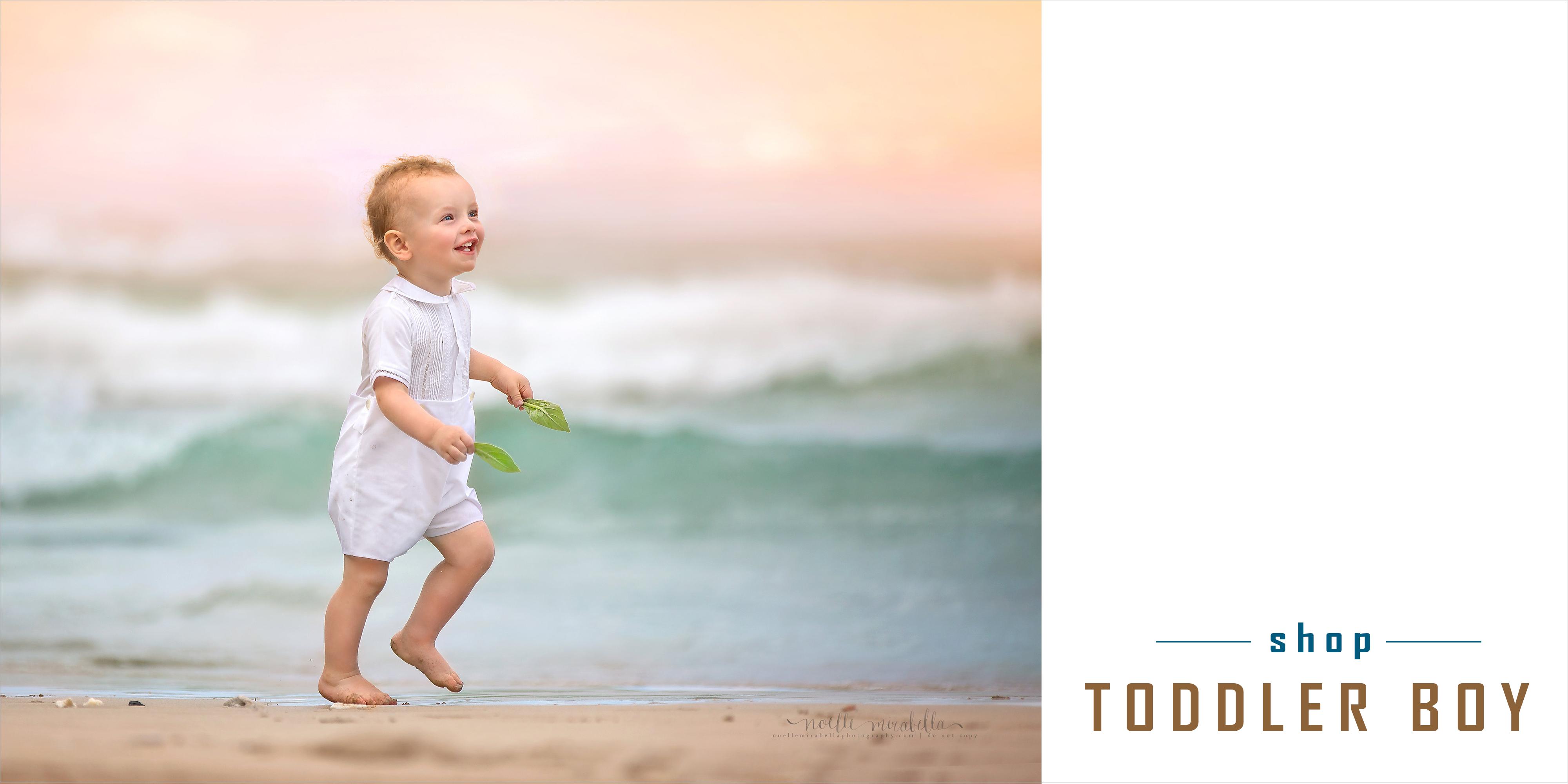 toddler-boyn-017.jpg