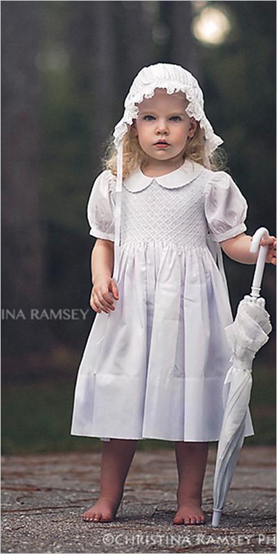 white-smocked-dress.jpg