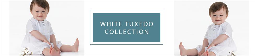 white-tuxedo-banner.jpg