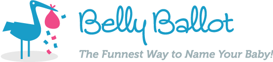 xbelly-ballot-header-logo.png.pagespeed.ic.dsepjk7ntf.png