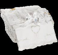 Feltman Brothers 100 Years Girls Gift Set