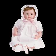 """16"""" Doll Emma"""