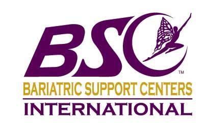 bsci-pic.jpg
