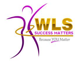 wlssm-logo.jpg