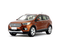 1/18 Dealer Edition Ford Escape / Kuga (Orange Brown)