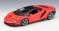 1/18 Maisto Lamborghini Centenario LP770-4 (Red)