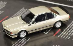 1/43 AUTOart BMW 635 CSL