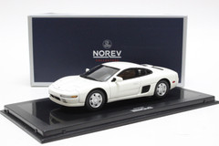 1/43 Norev Nissan 1987 MID-4 II