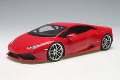 1/18 Kyosho Ousia Lamborghini Huracan LP610-4 (Red)