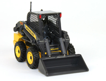 1/50 MOTORART NEW HOLLAND L218