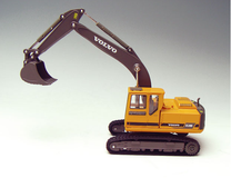 1/50 MOTORART VOLVO EC280 Excavator
