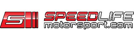 Speedlife Motorsport