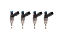 OEM RS4 Injectors for 2.0T motors 079906036D