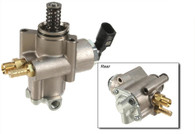 2.0T FSI High Pressure Fuel Pump Revision K