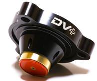Go Fast Bits DV+ Diverter Valve - T9351