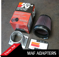 MAF Adapters