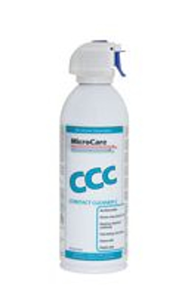 MicroCare Contact Cleaner, 1 Gallon Minipail