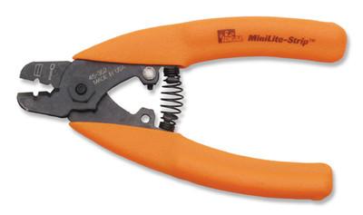 Ideal 45-352 MINI-LITE Strip 900 Micron F/O Buffer Stripper
