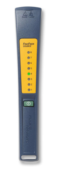 Fluke Networks FindFiber Remote ID Source