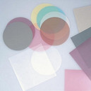 3M Fiber Optic Polishing Film Discs (Sold In Packs)