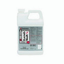 Chemtronics Electro Wash Cleaner PX (1gal)