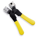 Miller 305 Web-B Figure 8 Cable Slitter (Web Slitter)