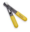 Miller 100 Adjustable Wire Stripper & Cutter, Ground Surface