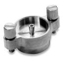 JDSU 2014/00.28 Universal Push Pull Adapter for LC/MU, 1.25mm