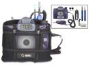 JDSU FIT-S215-PRO Fiber Optic Inspection, Clean & Test Kit