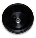 FMA-U12 JDSU Universal Adapter for 1.25mm Ferrule, Male
