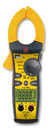 Ideal 61-765 TightSight TRMS AC/DC Clamp Meter / Ammeter, 660A