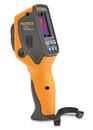 Fluke FLK-VT04 Visual IR Thermometer / Infrared Thermometer