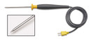 Fluke 80PK-25 SureGrip Piercing Temperature Probe