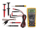 Fluke 179/1AC-II KIT Digital Multimeter VoltAlert Combo Kit