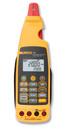 Fluke 773 Milliamp Clamp Meter / Process Clamp Meter