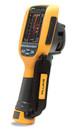 Fluke FLK-Ti125 30Hz Industrial Commercial Thermal Imager Camera