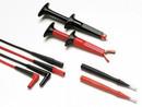 Fluke TL223 SureGrip Electrial Test Lead Kit