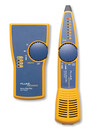 Fluke IntelliTone Pro 200 LAN Toner and Probe Series