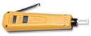 Fluke Networks 10051110 D914 Punch Down Tool, 110 Blade
